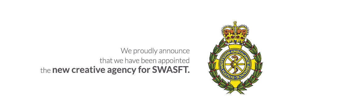 SWASFT – New Client (May 2015)